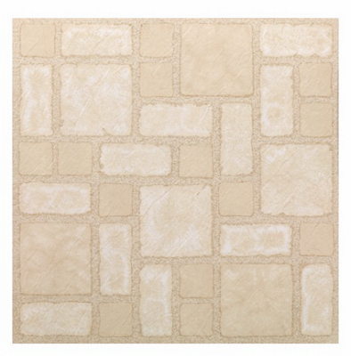 30PC BGE Floor Tile