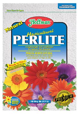 18QT Horticult Perlite