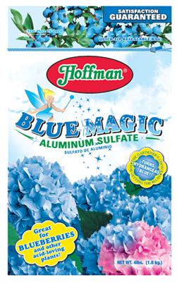 4LB Aluminum Sulfate