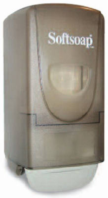 800ML SoftSoapDispenser