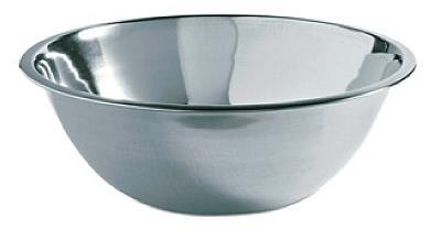 7QT SS Bowl
