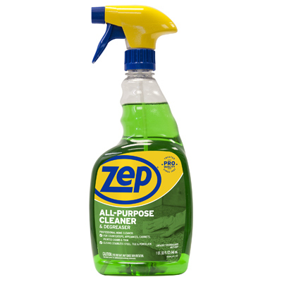 Zep 32OZ AP Cleaner