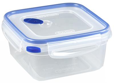 5.7C SQ Food Container