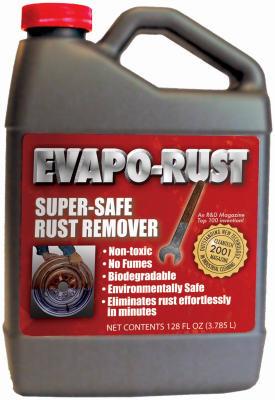 32OZ EvapoRust Remover