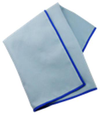 Elec Microfiber Cloth