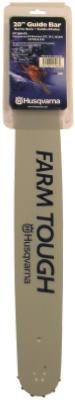"""20"""" Repl Bar"" - Woods Hardware"