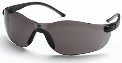 Sport Protect Glasses - Woods Hardware