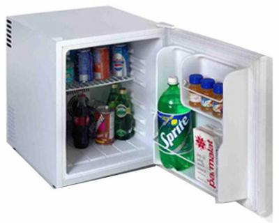 1.7CUFTWHT Refrigerator