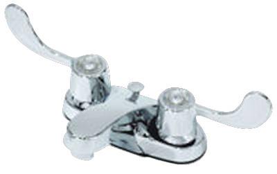 Homew16 CTB Faucet DSP