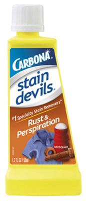 1.7OZ Stain Devils #9