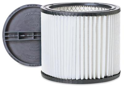 HE90 Repl Cart Filter