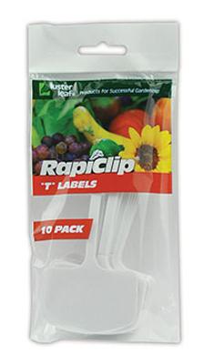 "10PK 8"" Plant Marker"