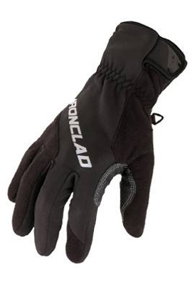 XL Summit Fleece Glove