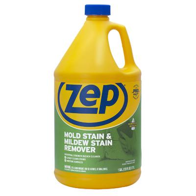 GAL Zep Mildew Remover - Woods Hardware