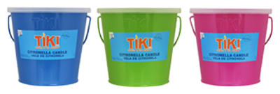 17OZ Citron Summ Bucket