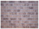 Z-Brick Wheat Americana Brick Facing, 20-Count