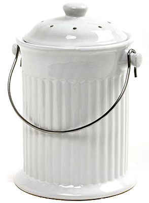 WHT Compost Keeper