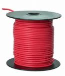 100' RED 16GA Prim Wire