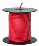100' RED 18GA Prim Wire
