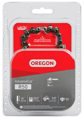 """14"""" MicroLite Chain"" - Woods Hardware"