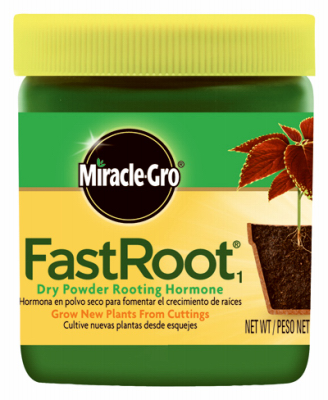 MG 1.25OZ Root Hormone - Woods Hardware