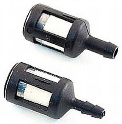 2PK 2Cyc Fuel Filter