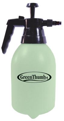 GT 2L Hand Sprayer - Woods Hardware