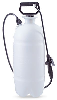 GT 2GAL LD Tank Sprayer