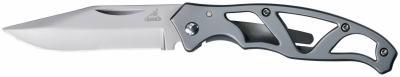 Paraframe Mini Knife