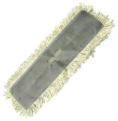 5x36 Loop End Dust Mop