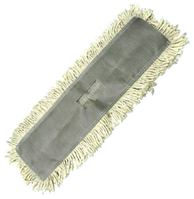 5x24 Loop End Dust Mop