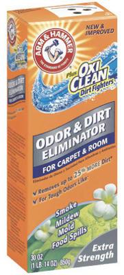 30OZ Carpet Deodorizer
