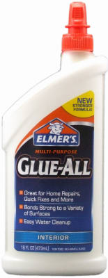 16OZ AP Glue