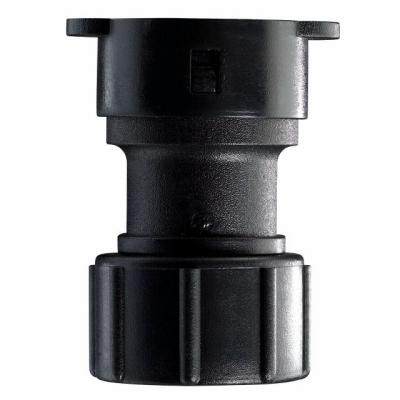 1/2MPTx1/2 Drip Adapter