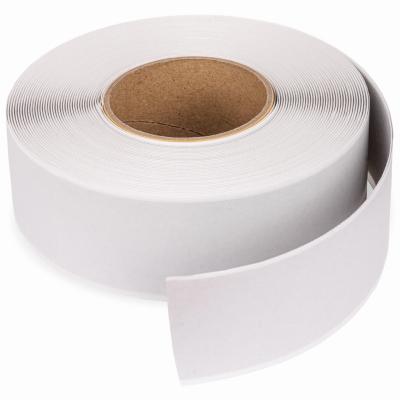 "2""x50 Seam Tape"