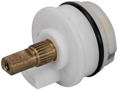 BP SGL SHWR Cartridge