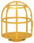 YEL Lamp Guard