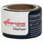 1-7/8x50 WHT FBG Tape