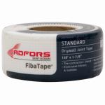 1-7/8x150 WHT FBG Tape