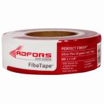 1-7/8x300 Drywall Tape