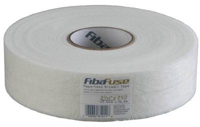 2-1/16x250 Drywall Tape
