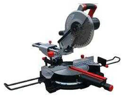 "MM 10""Sliding Miter Saw"