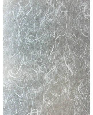 24x36 Rice Paper Film