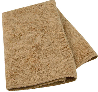 13x15 Dust/Polish Cloth