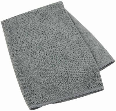 13x15 Microfib SS Cloth