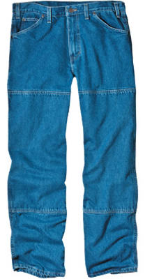 30x34 Workhorse Jeans