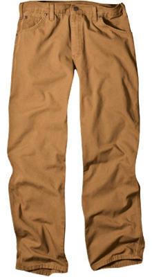 30x34 BRN Carpen Jeans