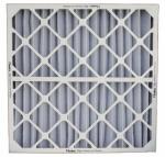 24x24x4 Air Filter