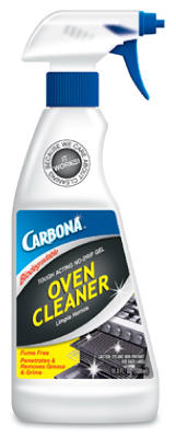 16.8OZ Bio Oven Cleaner