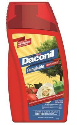 16OZ Daconil Fungicide